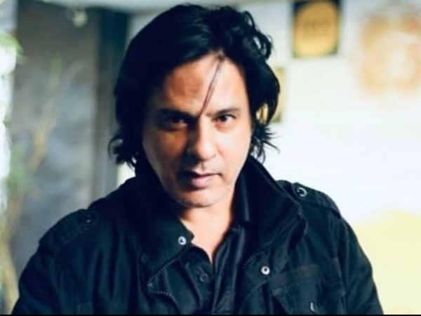 शूटिंग के दौरान आशिकी एक्टर राहुल रॉय को Brain Stroke, नानावटी अस्पताल में भर्ती