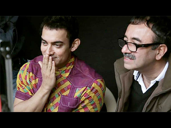 वो डायरेक्टर जिसने खोली संजय दत्त से आमिर खान की किस्मत, बना दी 5 ब्लॉक बस्टर