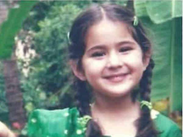 बचपन में सारा अली खान को देख लोगों को लगा भिखारी की बच्ची है, फेंकने लगे पैसे, पढ़िए मज़ेदार किस्सा