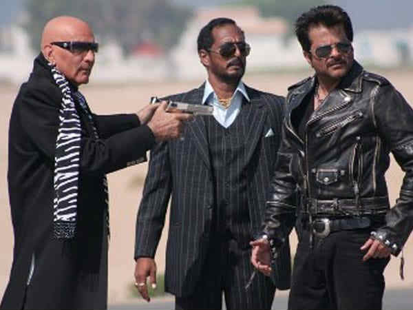 13-years-of-welcome-trivia-unknown-facts-akshay-kumar-and-anil-kapoor-s-major-fight