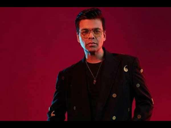 रणवीर सिंह- आलिया भट्ट स्टारर करण जौहर की रोमांटिक फिल्म, सैफ अली खान के बेटे इब्राहिम का डेब्यू फाइनल