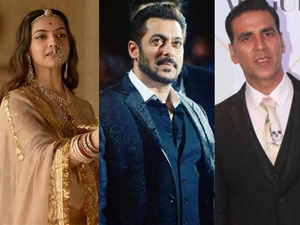 गणतंत्र दिवस बॉक्स ऑफिस- दीपिका पादुकोण की 300 करोड़ी फिल्म से लेकर अक्षय कुमार, सलमान खान भी रहे हिट