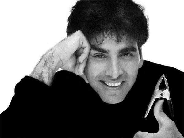 अक्षय कुमार के 30 साल- बॉक्स ऑफिस के असली खिलाड़ी, 4500 करोड़ कलेक्शन के साथ बने किंग