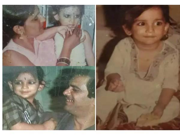 हम दोनों ने अपना वादा तोड़ दिया मां, जब तक तुम थीं, मैं था- सुशांत सिंह राजपूत की दर्द भरी कविता