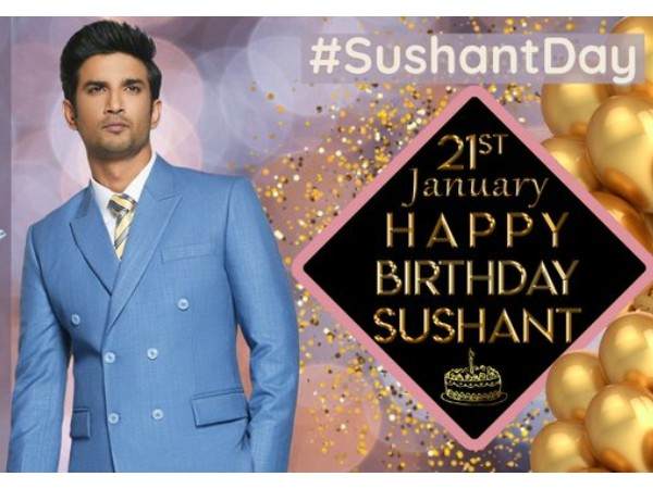 sushant-singh-rajput-s-first-birth-anniversary-35-facts-about-the-actor-who-died-by-suicide-at-34