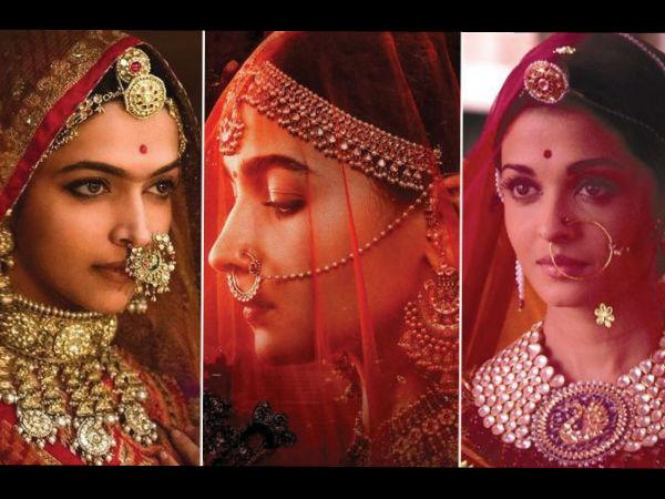 संजय लीला भंसाली की 'हीरा मंडी' में आलिया संग ऐश्वर्या, माधुरी या दीपिका- स्ट्रॉन्ग स्टारकास्ट, बड़ी डिटेल्स! Sanjay Leela Bhansali may sign either Aishwarya Rai, Madhuri Dixit, Deepika Padukone Besides Alia Bhatt in Film Heera Mandi
