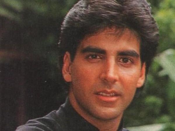 पहली गर्लफ्रेंड ने अक्षय कुमार को कर दिया था रिजेक्ट, कारण था बहुत ही 'अतरंगी'