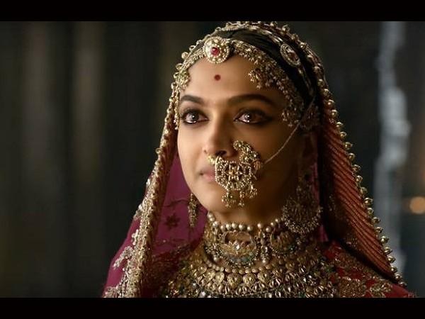 रो पड़ीं दीपिका पादुकोण, 'कभी नहीं सोचा था संजय लीला भंसाली की हीरोइन होंगी, आज 3 फिल्में कर चुकी हूं' VIDEO