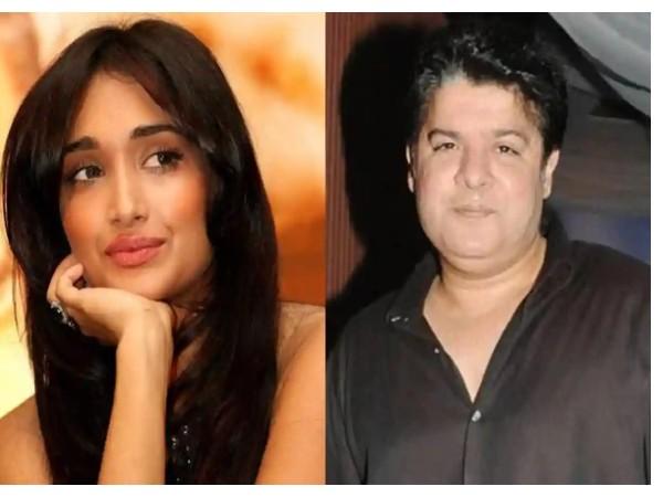 साजिद खान ने मेरी बहन जिया खान से बोला टॅाप और ब्रा उतारो, वो घर आकर रोने लगी VIDEO