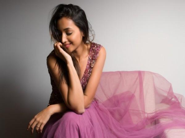 हिंदी सिनेमा में एंट्री