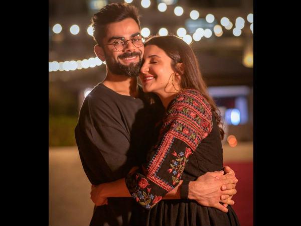 इस हफ्ते अनुष्का शर्मा होंगी अस्पताल से डिस्चार्ज? विराट कोहली की बेटी पर अमिताभ बच्चन का पोस्ट