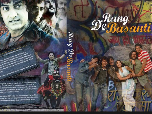 why-rang-de-basanti-is-the-best-film-describing-indian-republic-and-modern-nationalism
