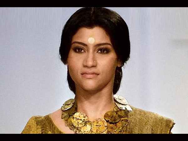 तांडव विवाद पर भड़कीं कोंकणा सेन शर्मा- कहा, 'सभी कलाकारों और क्रू मेंबर्स को गिरफ्तार करें?'