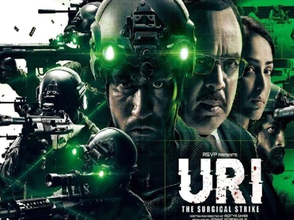 vicky-kaushal-s-uri-the-surgical-strike-to-re-release-in-theatres-on-26-january