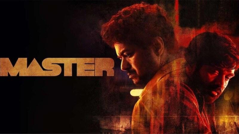 साउथ में 'मास्टर' कर रही धुंआधार कमाई, अब हिंदी में बनेगा रीमेक- कौन से दो स्टार्स आएंगे नजर?