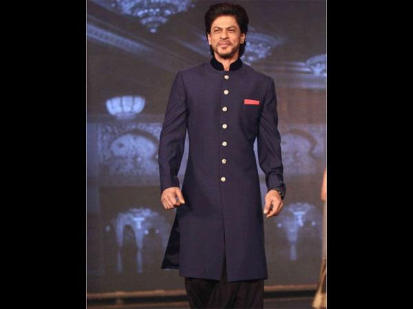 साहिर लुधयानवी बायोपिक में दिखेंगे शाहरुख खान | Shahrukh Khan To Play Poet-Lyricist Sahir Ludhianvi In His Biopic, A Sanjay Leela Bhansali film?