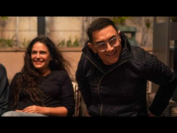 लाल सिंह चड्ढा के बाद किस फिल्म में नजर आएंगे आमिर खान? इस दिन होगा बड़ा ऐलान!