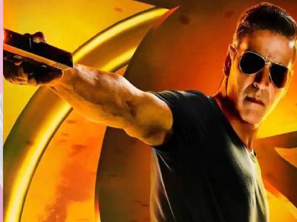 'सूर्यवंशी' की रिलीज को लेकर बड़ी खबर- 2 अप्रैल को सिंगल स्क्रीन और ओटीटी पर साथ होगा धमाका! Akshay Kumar starrer sooryavanshi release 2 april on OTT and single screens release-reports