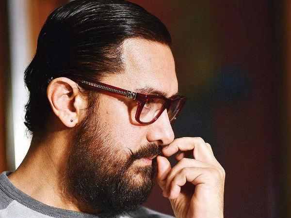 ठंडे बस्ते में गई आमिर खान की मेगा प्रोजेक्ट 'महाभारत'- डेट्स और विवादों को देखते हुए लिया फैसला!