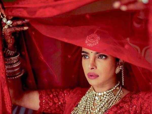 जब प्रियंका चोपड़ा को निर्देशक ने रातोंरात फिल्म से किया आउट- ऐश्वर्या राय से किया था रिप्लेस