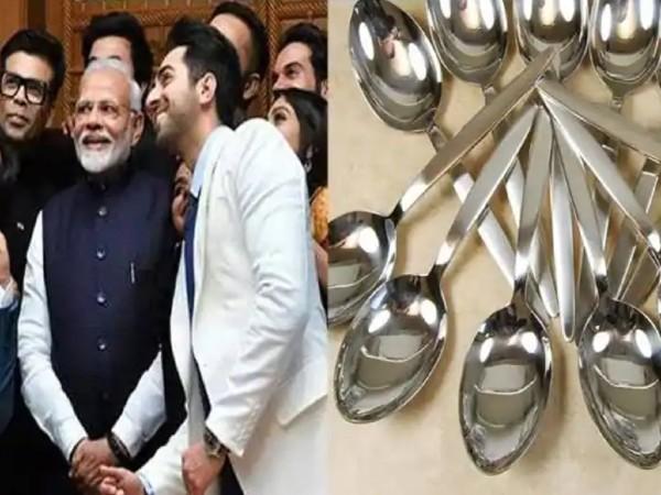 Farmer Protest- सरकार के समर्थन में आए अक्षय कुमार समेत ये सितारे, ट्रेंड हुआ Shame On Bollywood
