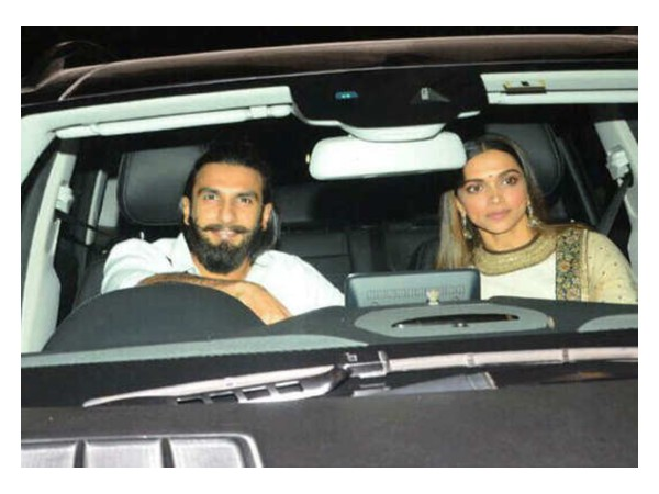 Bollywood star Who have costly cars