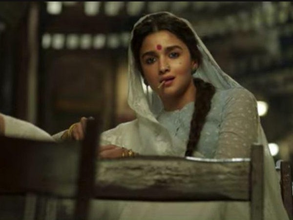 alia-bhatt-was-not-the-first-choice-for-gangubai-kathiawadi-actresses-who-played-prostitutes