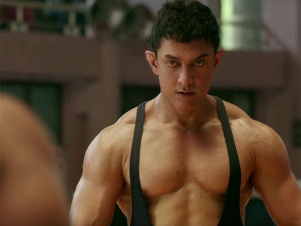 आमिर खान भी हुए कोरोना वायरस के शिकार, रुका लाल सिंह चड्ढा का शूट, हुए होम क्वारंटीन!