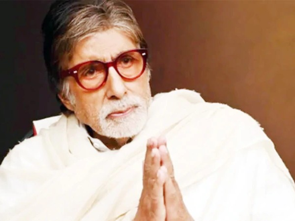 अमिताभ बच्चन ने अस्पताल को दी 2 करोड़ की चिकित्सकीय मदद, कोरोना काल में लगातार कर रहे हैं दान