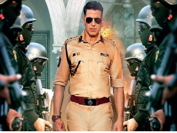 आखिरकार इंतजार खत्म, अक्षय कुमार की सूर्यवंशी की रिलीज डेट तय, इस दिन होगा ऑफिशियल ऐलान! | Akshay Kumar Sooryavanshi new release date, official announcement on rohit shetty birthday