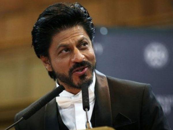 #AskSRK- अपनी अगली फिल्म से लेकर आमिर की फेवरिट फिल्मों तक, शाहरुख खान ने किये कई खुलासे