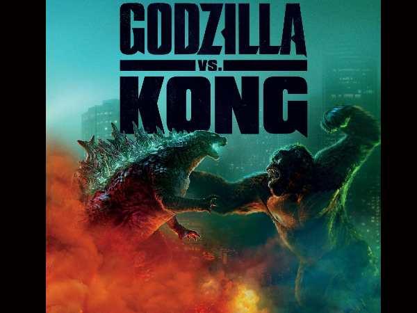 रिलीज प्रीपोन- 24 मार्च को भारत में रिलीज हो रही है ये बड़ी हॉलीवुड फिल्म- कोई टक्कर नहीं!