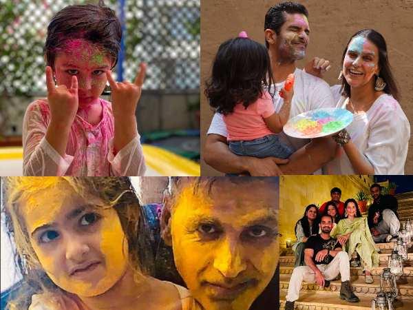 अक्षय कुमार, करीना कपूर से लेकर ऋतिक रोशन- बॉलीवुड सितारों ने फैंस को दी शुभकामनाएं, PHOTOS