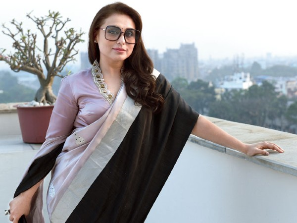 rani-mukerji-next-project-announced-on-her-43rd-birthday-mrs-chatterjee-vs-norway