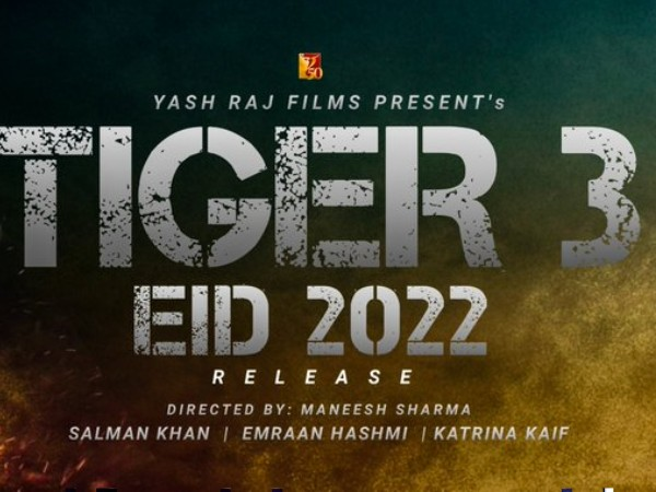 salman-khan-starts-shooting-for-tiger-3-fans-trend-tiger-on-mission-again