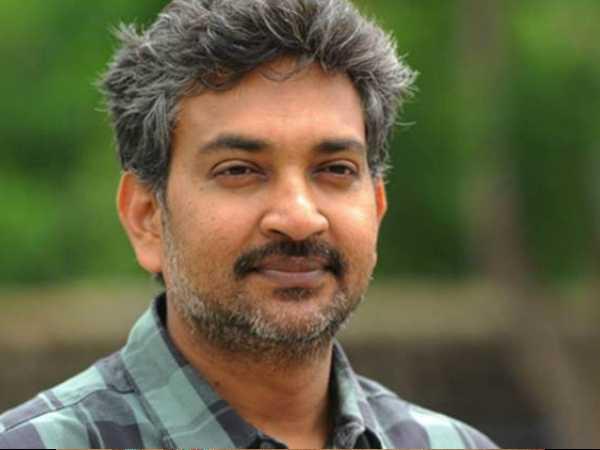 अपनी 350 करोड़ी फिल्म RRR की कहानी को लेकर एसएस राजामौली का खुलासा