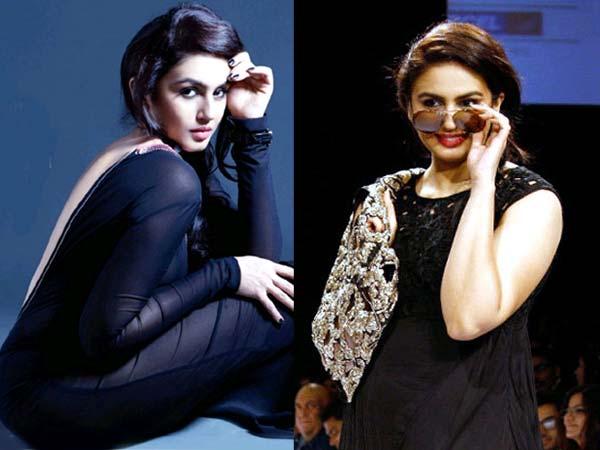 वेब सीरीज 'महारानी' में हुमा कुरैशी निभाएंगी इस महिला मुख्यंत्री का किरदार? Huma Quresi all set to play a role based on Rabri Devi in Maharani Series!