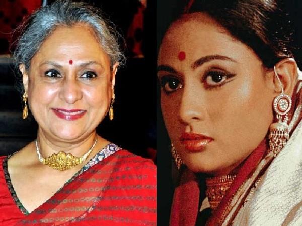 Birthday: बहू ऐश्वर्या के बारे में शाहरुख खान के मुंह से निकली ऐसी बात, जिसे सुन जया बच्चन हो गई थीं आगबबूला !