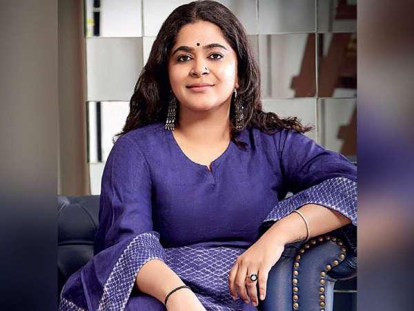 फिल्ममेकर अश्विनी अय्यर तिवारी ने बॉलीवुड में 5 साल किये पूरे- तस्वीरों के साथ याद की अपनी पहली फिल्म