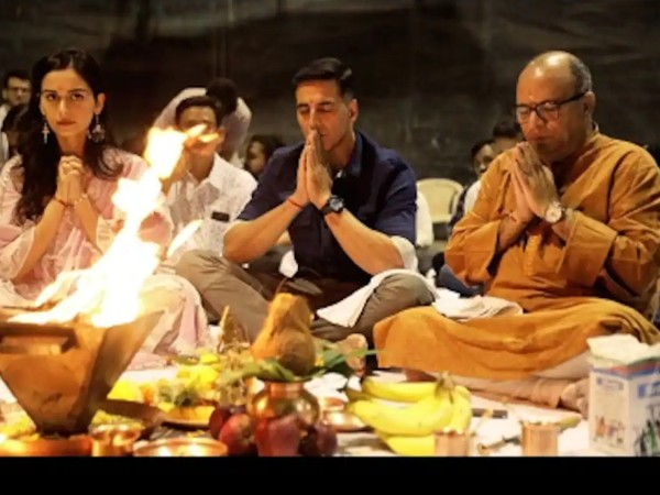 'पृथ्वीराज रासो' महाकाव्य पर आधारित है अक्षय कुमार की 'पृथ्वीराज' , निर्देशक ने बताई नई डिटेल
