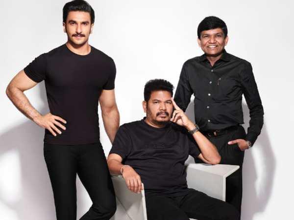 रणवीर सिंह ने की अगली फिल्म की घोषणा- धमाकेदार रीमेक के लिए निर्देशक शंकर ने किया लॉक, जानें डिटेल्स