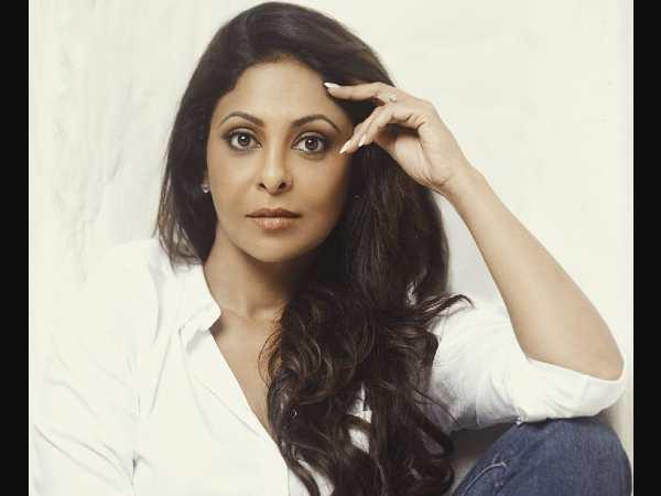 आयुष्मान खुराना और रकुल प्रीत के बाद, 'डॉक्टर जी' से जुड़ीं अभिनेत्री शेफाली शाह, ऐसा है किरदार!