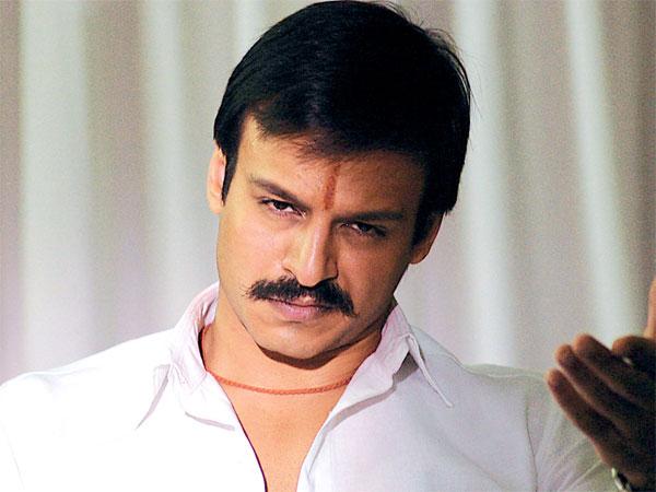 विवेक ओबरॉय चेन्नई के अस्पताल में भर्ती? फर्जी खबर पर भड़के अभिनेता, ट्वीट वायरल!