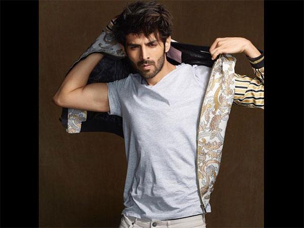 कार्तिक आर्यन की मेगा बजट सुपरहीरो फिल्म 'फैंटम', कोरोना महामारी की वजह से गई ठंडे बस्ते में!