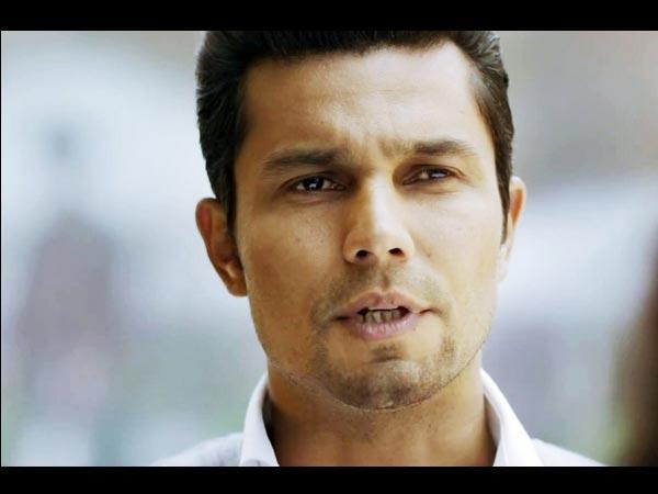 एनजीओ खालसा ऐड से जुड़े अभिनेता रणदीप हुड्डा, करने जा रहे हैं ये बड़ा काम!