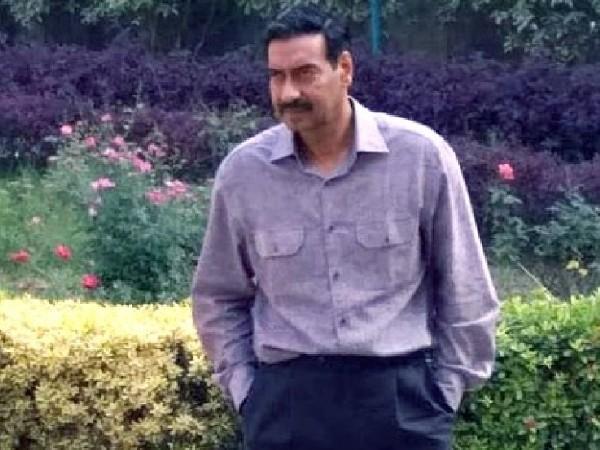 अजय देवगन की 'मैदान' होगी OTT पर रिलीज? बोनी कपूर का सामने आया ऑफिशियल बयान