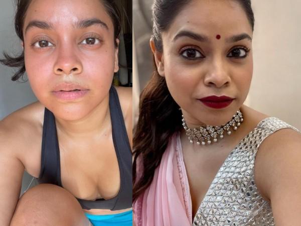 द कपिल शर्मा के शो की 'मंजू' इस खतरनाक बीमारी से लड़ रहीं जंग, लॉकडाउन ने कर दिया बेरोजगार- बयां किया दर्द