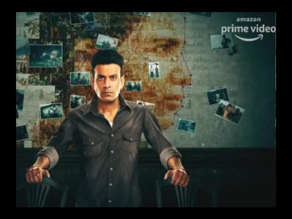मनोज बाजपेयी की 'द फैमिली मैन 2' की रिलीज तारीख leak, फैंस हो जायेंगे खुश, धमाकेदार होगा दूसरा सीजन!