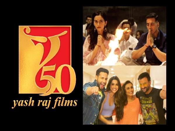 यश राज फिल्म्स का बड़ा फैसला: 30 हजार सिने कर्मचारियों का मुफ्त वैक्सीनेशन, कर चुके हैं करोड़ों की मदद