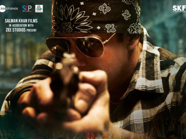 सलमान खान और मेकर्स ने फिल्म राधे से काटे 21 सीन? सेंसर बोर्ड ने बिना किसी कट के किया था पास!